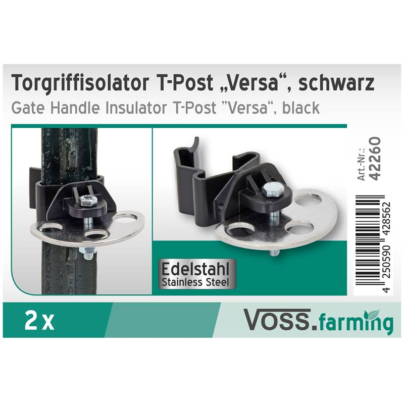 42260-3-2-x-isolateurs-de-poignee-de-portail-versa-de-voss-farming-piquet-en-t-noir.jpg