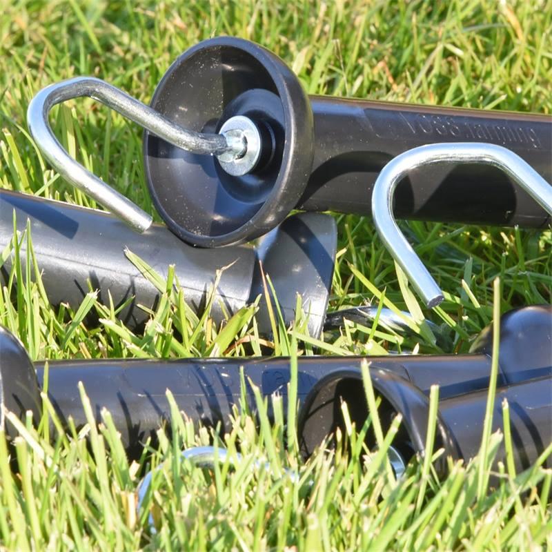 42325.5-10-5-poignees-de-portail-easy-de-voss-farming-noir-avec-crochet.jpg