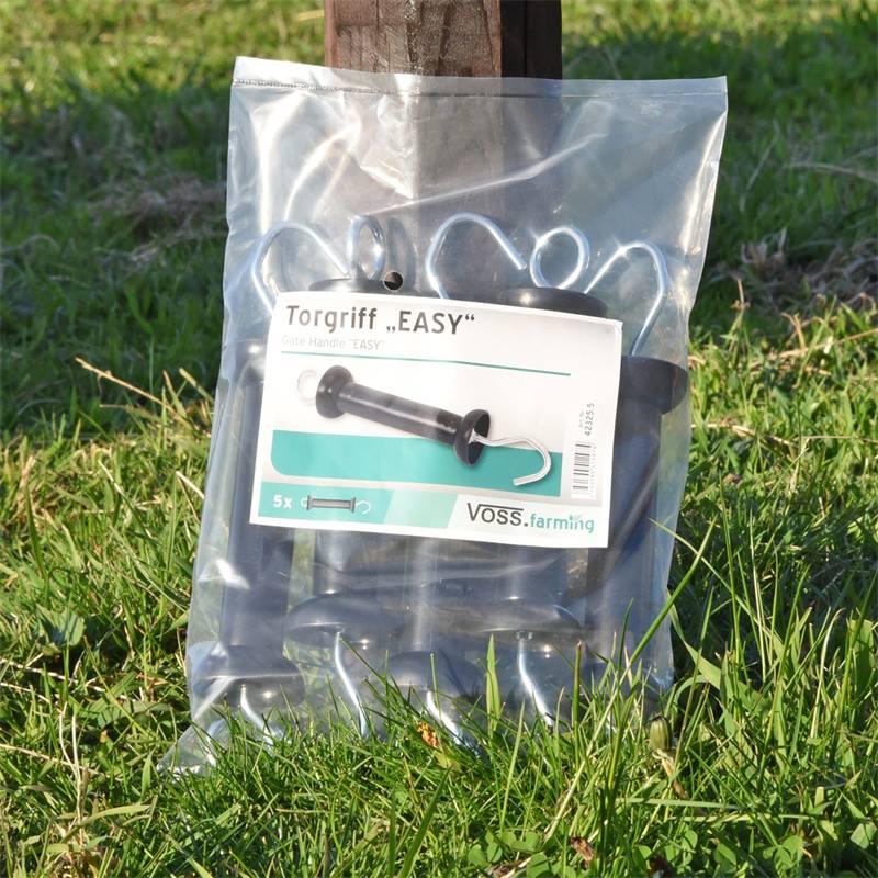42325.5-7-5-poignees-de-portail-easy-de-voss-farming-noir-avec-crochet.jpg