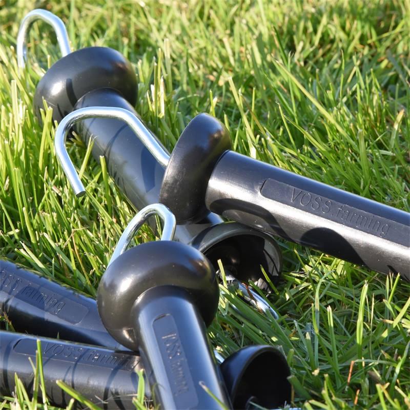 42325.5-9-5-poignees-de-portail-easy-de-voss-farming-noir-avec-crochet.jpg