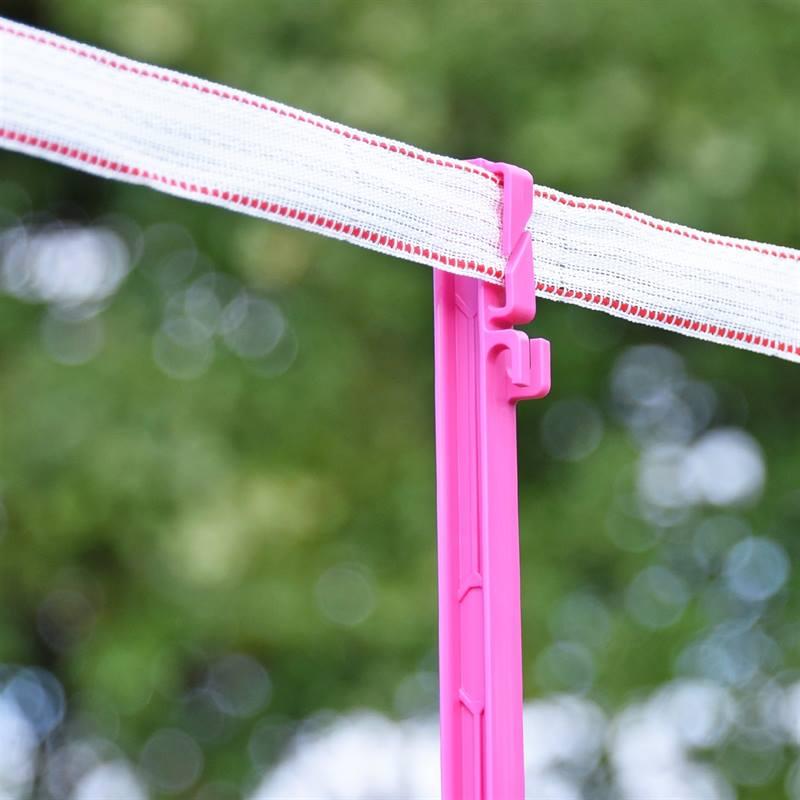 42357-10-20-x-piquets-pour-cloture-electrique-style-de-voss-farming-156-cm-double-etrier-rose.jpg