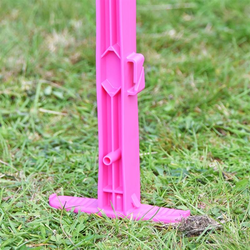 42357-11-20-x-piquets-pour-cloture-electrique-style-de-voss-farming-156-cm-double-etrier-rose.jpg