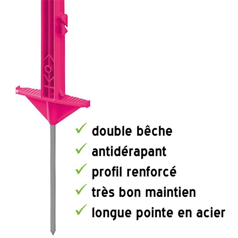 42357-2-20-x-piquets-pour-cloture-electrique-style-de-voss-farming-156-cm-double-etrier-rose.jpg