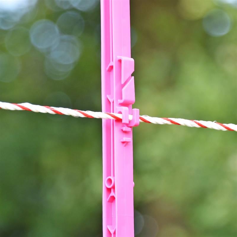 42357-7-20-x-piquets-pour-cloture-electrique-style-de-voss-farming-156-cm-double-etrier-rose.jpg