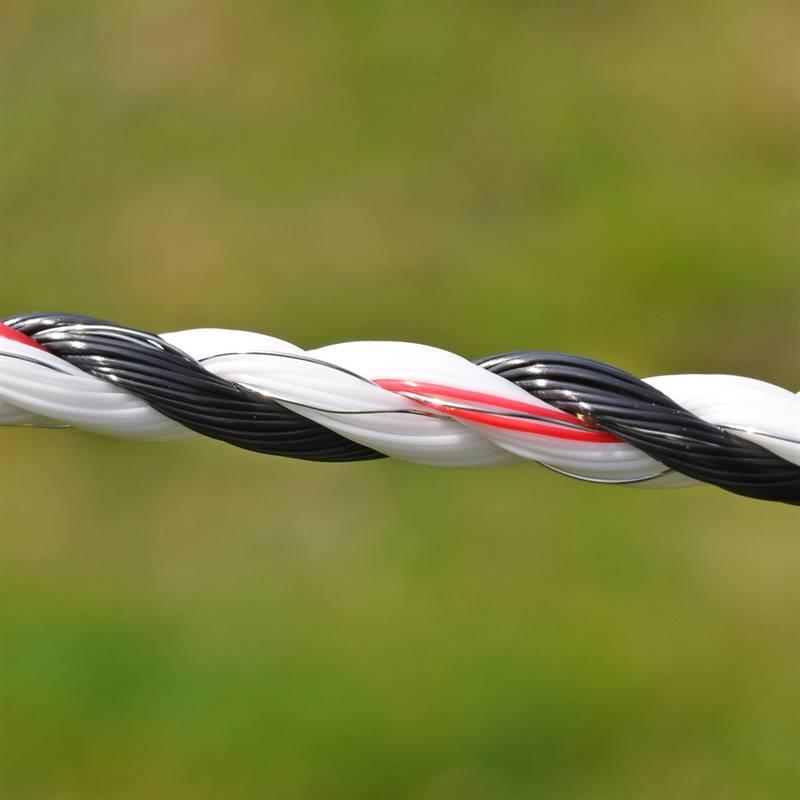 42450-11-cordelette-pour-cloture-electrique-voss-farming-400-m-3-x-0-25-cuivre-3-x-0-25-acier-inoxyd