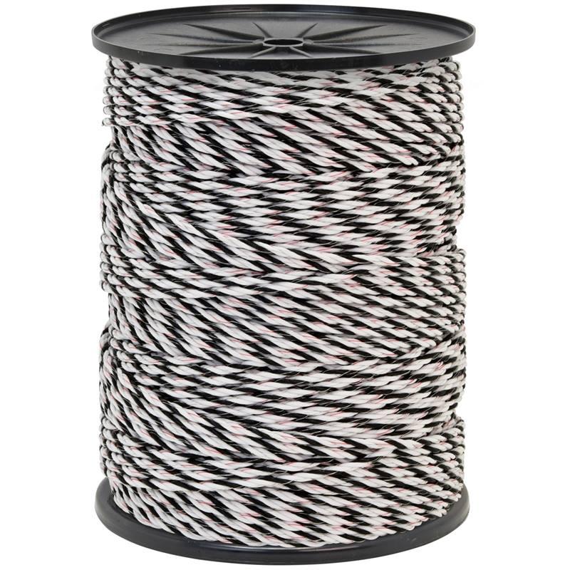 42450-2-cordelette-pour-cloture-electrique-voss-farming-400-m-3-x-0-25-cuivre-3-x-0-25-acier-inoxyda