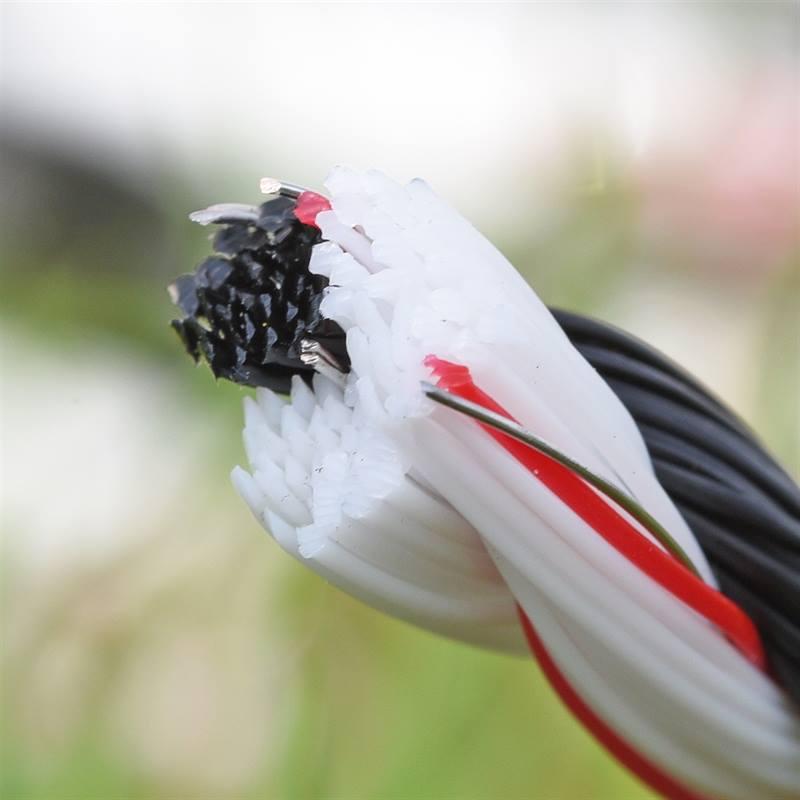 42450-8-cordelette-pour-cloture-electrique-voss-farming-400-m-3-x-0-25-cuivre-3-x-0-25-acier-inoxyda