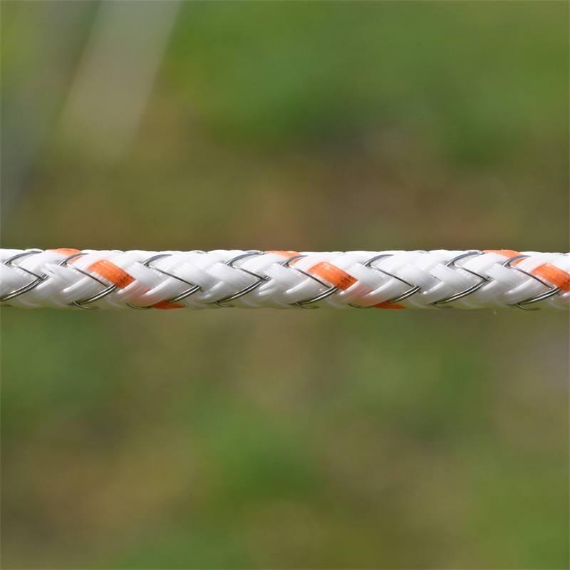42485-11-corde-pour-cloture-electrique-braid-x-de-voss-farming-400-m-6-isolateurs-en-acier-inoxydabl