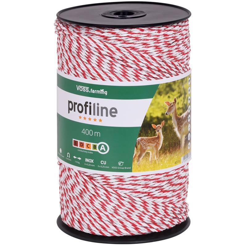 42718-1-fil-de-cloture-electrique-de-voss-farming-400-m-3-x-0-25-cuivre-3-x-0-20-acier-inoxydable-bl