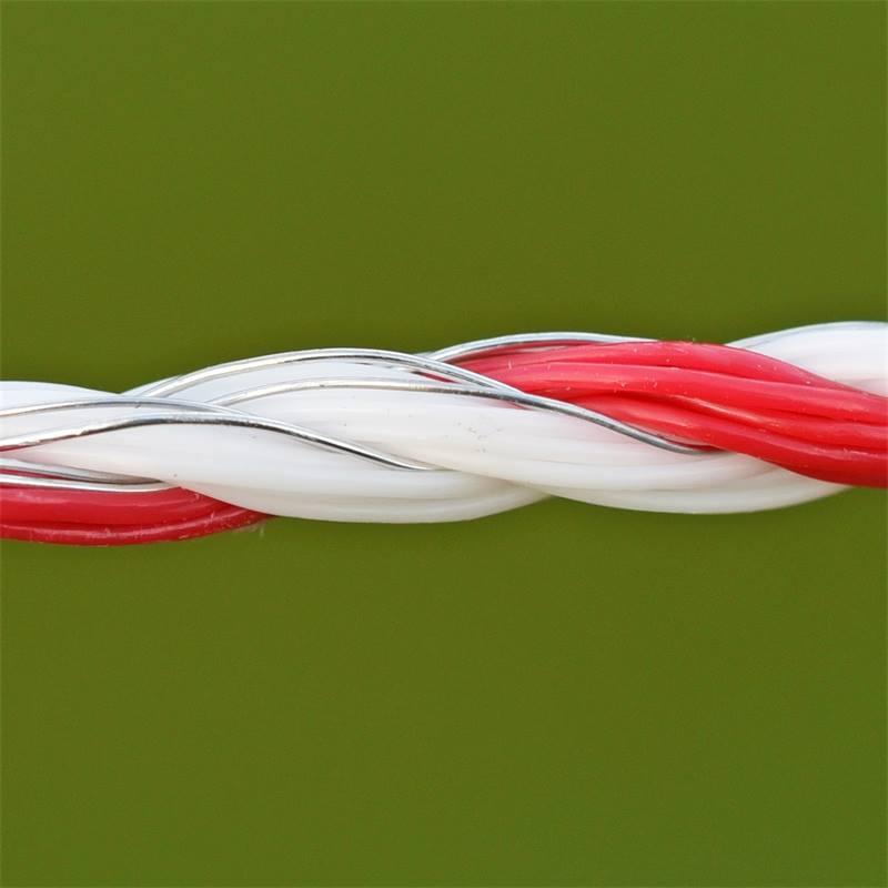 42718-4-fil-de-cloture-electrique-de-voss-farming-400-m-3-x-0-25-cuivre-3-x-0-20-acier-inoxydable-bl