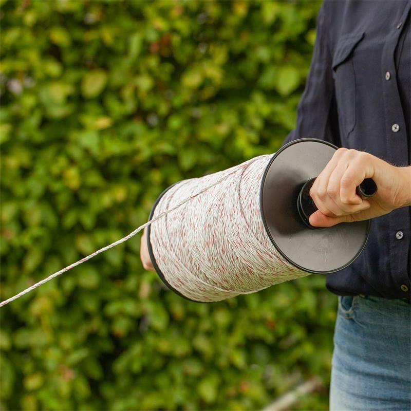 42720.5-11-5-x-fil-de-cloture-electrique-voss-farming-400-m-3-x-0-25-cuivre-3-x-0-20-inox-10-connect