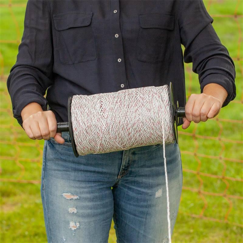 42720.5-12-5-x-fil-de-cloture-electrique-voss-farming-400-m-3-x-0-25-cuivre-3-x-0-20-inox-10-connect
