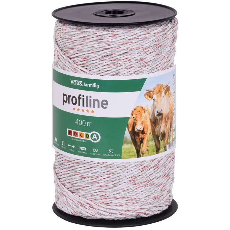 42720.5-2-5-x-fil-de-cloture-electrique-voss-farming-400-m-3-x-0-25-cuivre-3-x-0-20-inox-10-connecte