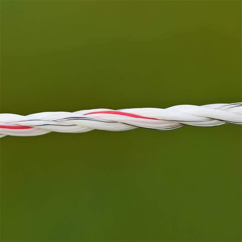 42720.5-6-5-x-fil-de-cloture-electrique-voss-farming-400-m-3-x-0-25-cuivre-3-x-0-20-inox-10-connecte