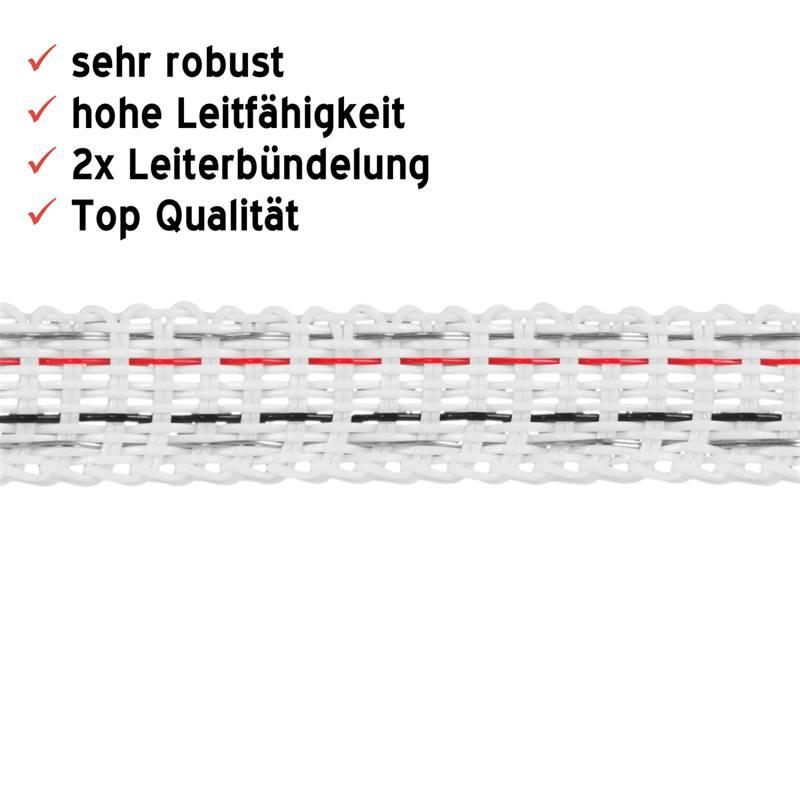 42810-3-ruban-de-cloture-electrique-de-voss-farming-200m10mm-1-conducteur-en-cuivre-de-0-25-3-conduc