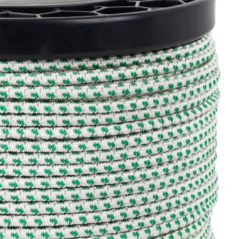 42836-3-corde-elastique-e-line-de-voss-farming-cordelette-electrique-elastique-100-m-170-m-4-mm-blan