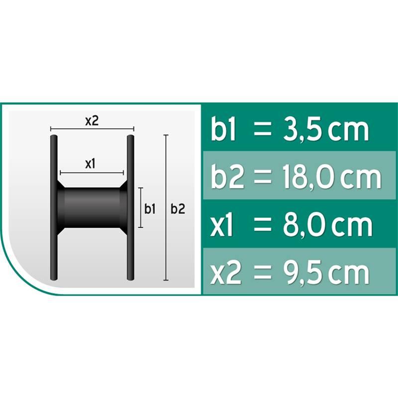 43410-4-enrouleur-pour-cloture-electrique-wz-27-500-m-promotion.jpg