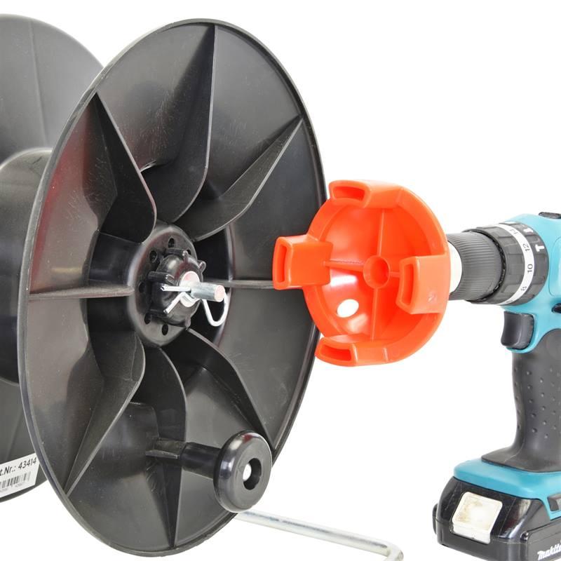 43418-10-adaptateur-easy-drill-pour-enrouleur.jpg