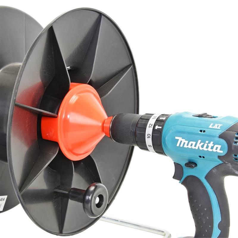 43418-11-adaptateur-easy-drill-pour-enrouleur.jpg