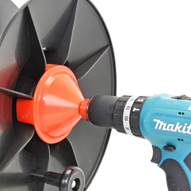 43418-12-adaptateur-easy-drill-pour-enrouleur.jpg