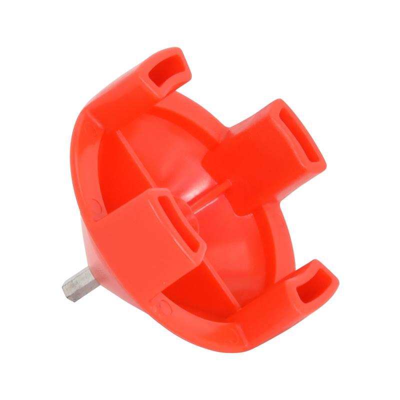 43418-3-adaptateur-easy-drill-pour-enrouleur.jpg