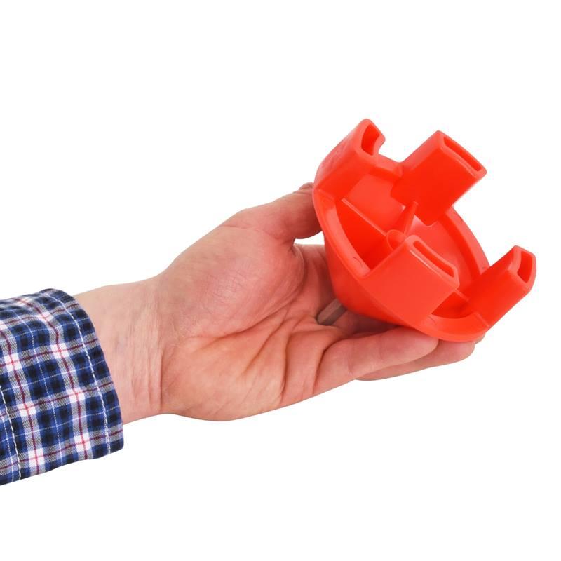 43418-4-adaptateur-easy-drill-pour-enrouleur.jpg