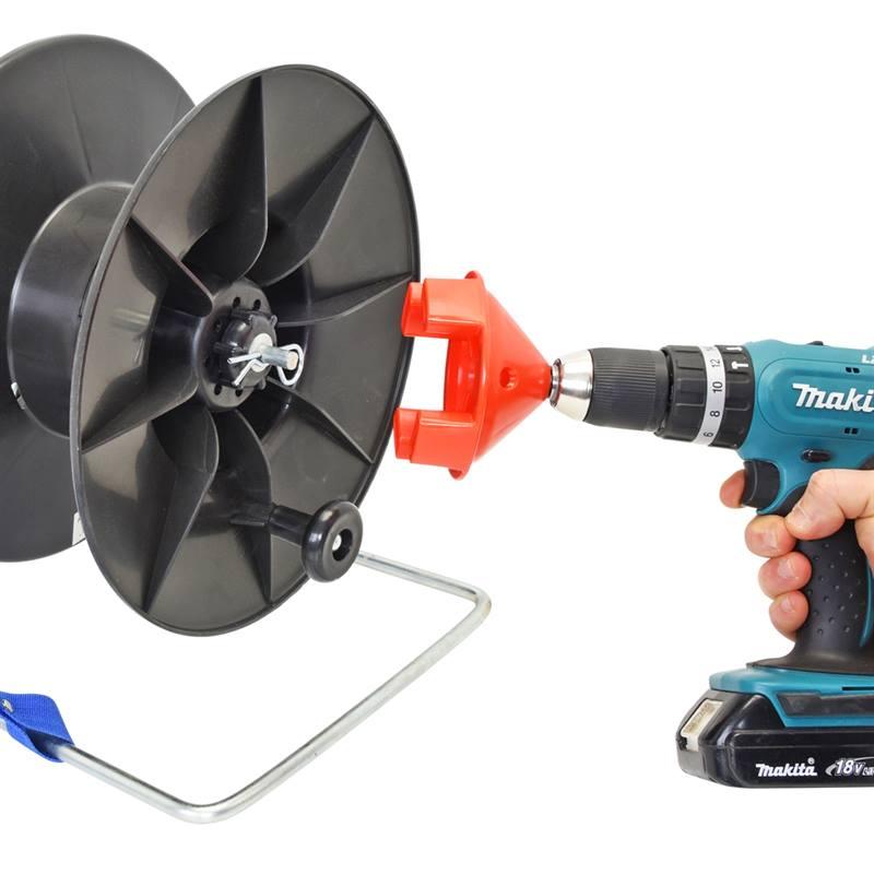 43418-5-adaptateur-easy-drill-pour-enrouleur.jpg