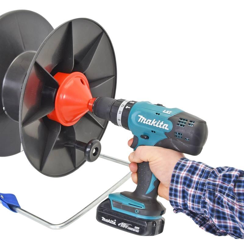 43418-6-adaptateur-easy-drill-pour-enrouleur.jpg