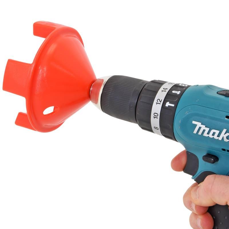 43418-8-adaptateur-easy-drill-pour-enrouleur.jpg