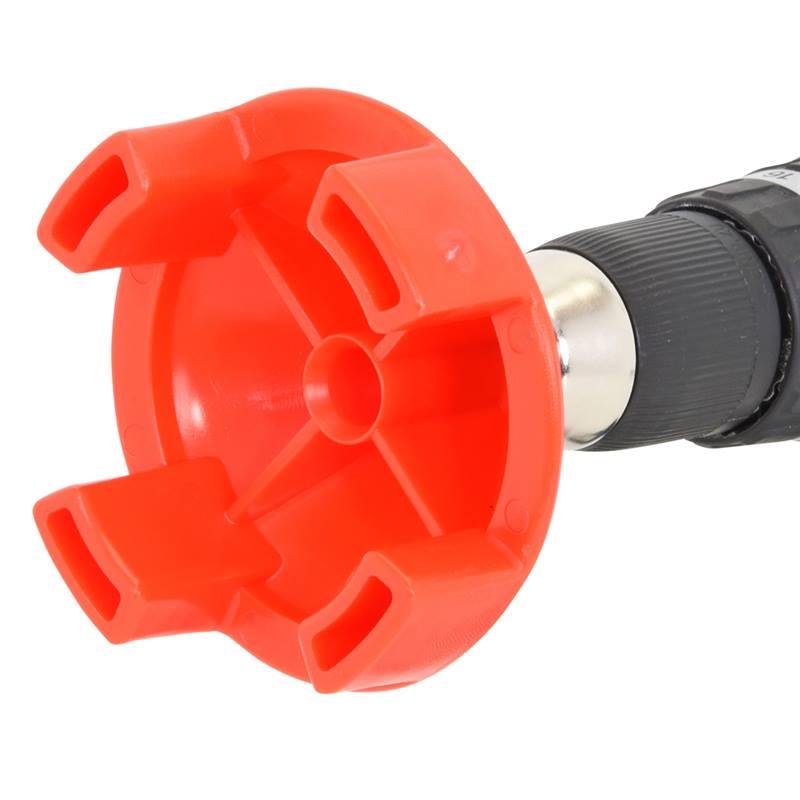 43418-9-adaptateur-easy-drill-pour-enrouleur.jpg