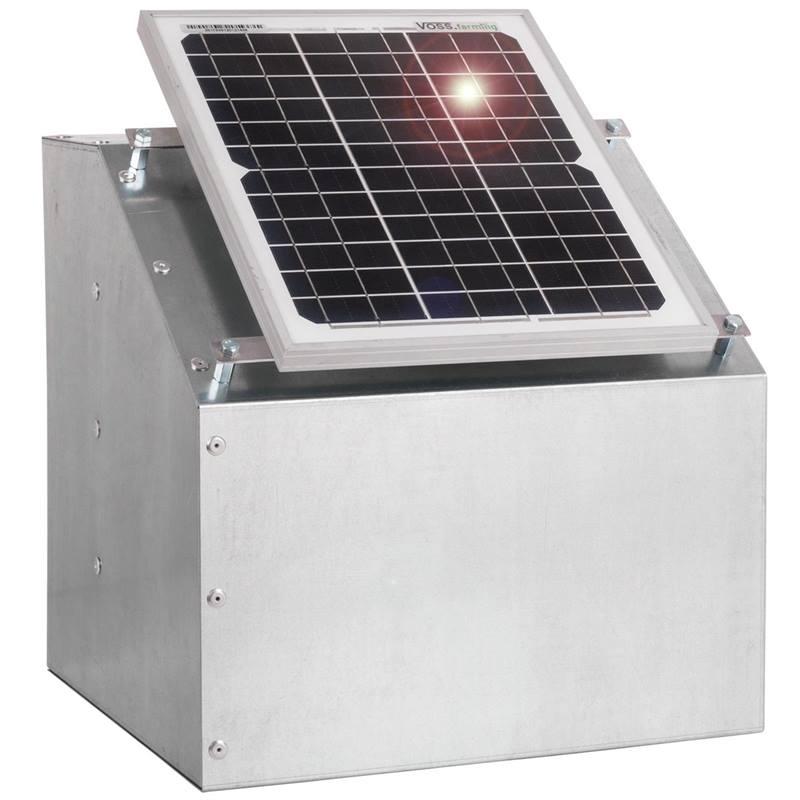 43662-4-kit-voss-farming-panneau-solaire-de-10-w-boitier-12-v-green-energy.jpg