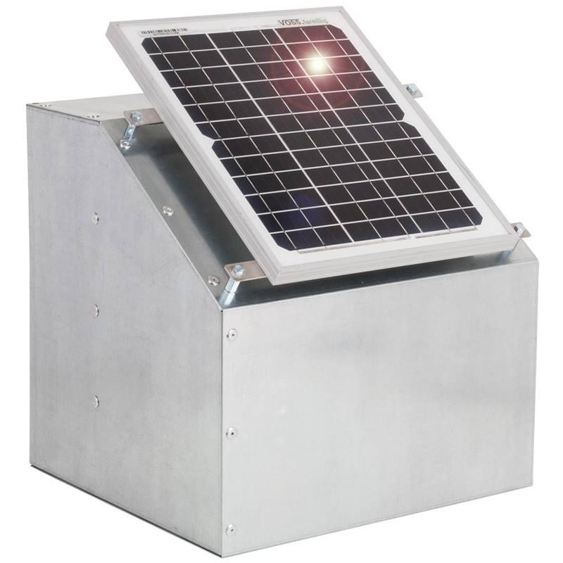 43662-5-kit-voss-farming-panneau-solaire-de-10-w-boitier-12-v-green-energy.jpg