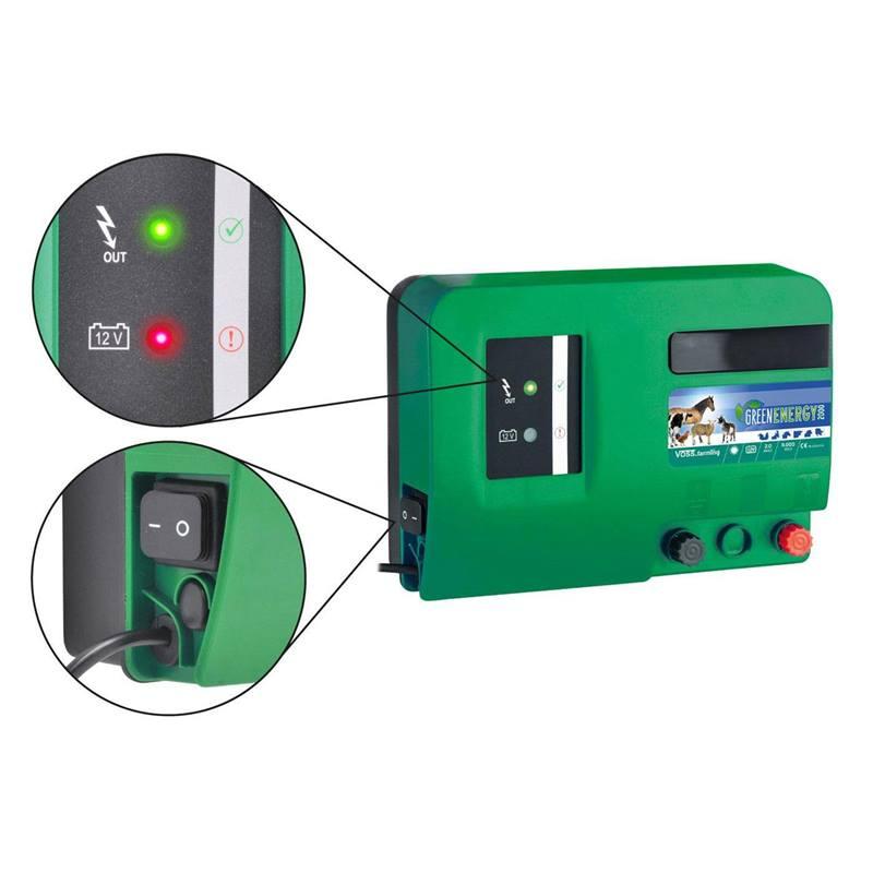 43662-9-kit-voss-farming-panneau-solaire-de-10-w-boitier-12-v-green-energy.jpg