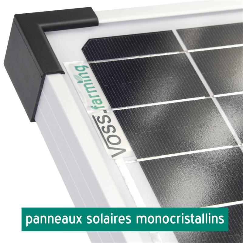 43673-11-kit-voss-farming-systeme-solaire-55-w-electrificateur-de-cloture-electrique-12-v-sirus-8-bo