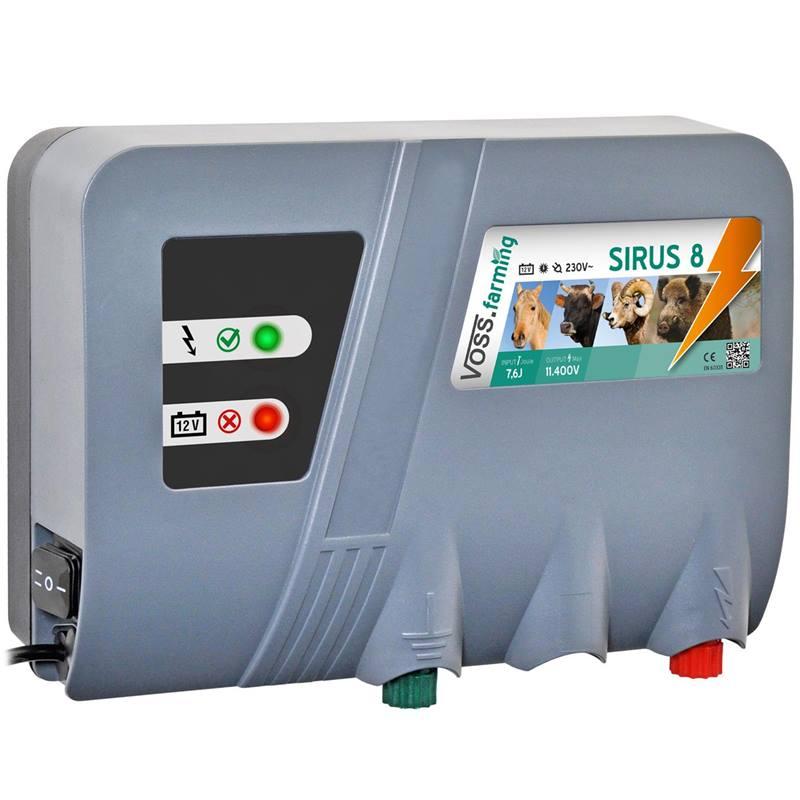 43673-4-kit-voss-farming-systeme-solaire-55-w-electrificateur-de-cloture-electrique-12-v-sirus-8-boi