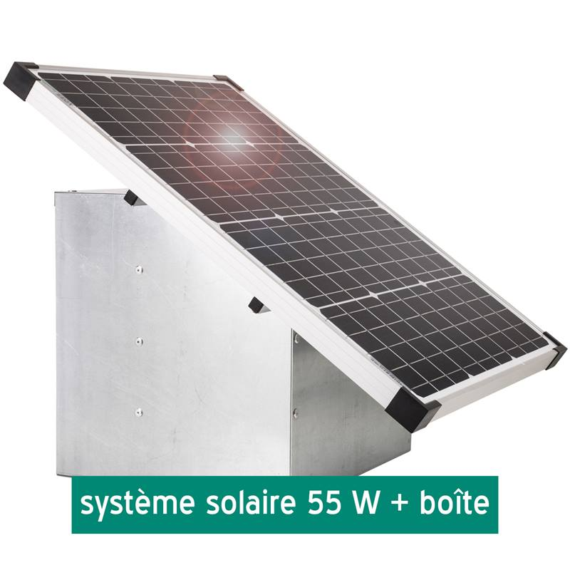 43673-5-kit-voss-farming-systeme-solaire-55-w-electrificateur-de-cloture-electrique-12-v-sirus-8-boi