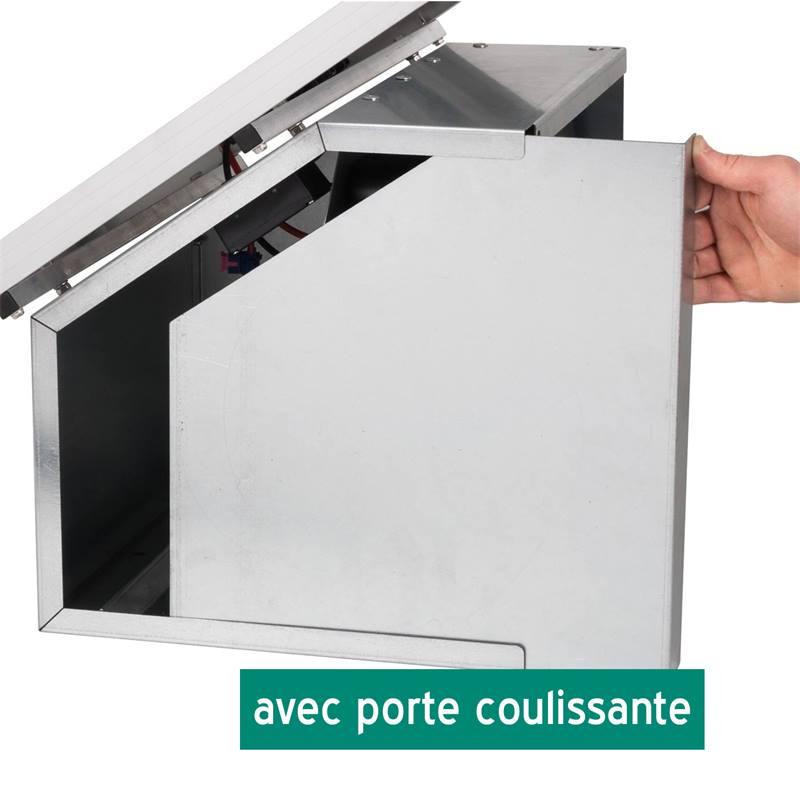 43673-6-kit-voss-farming-systeme-solaire-55-w-electrificateur-de-cloture-electrique-12-v-sirus-8-boi