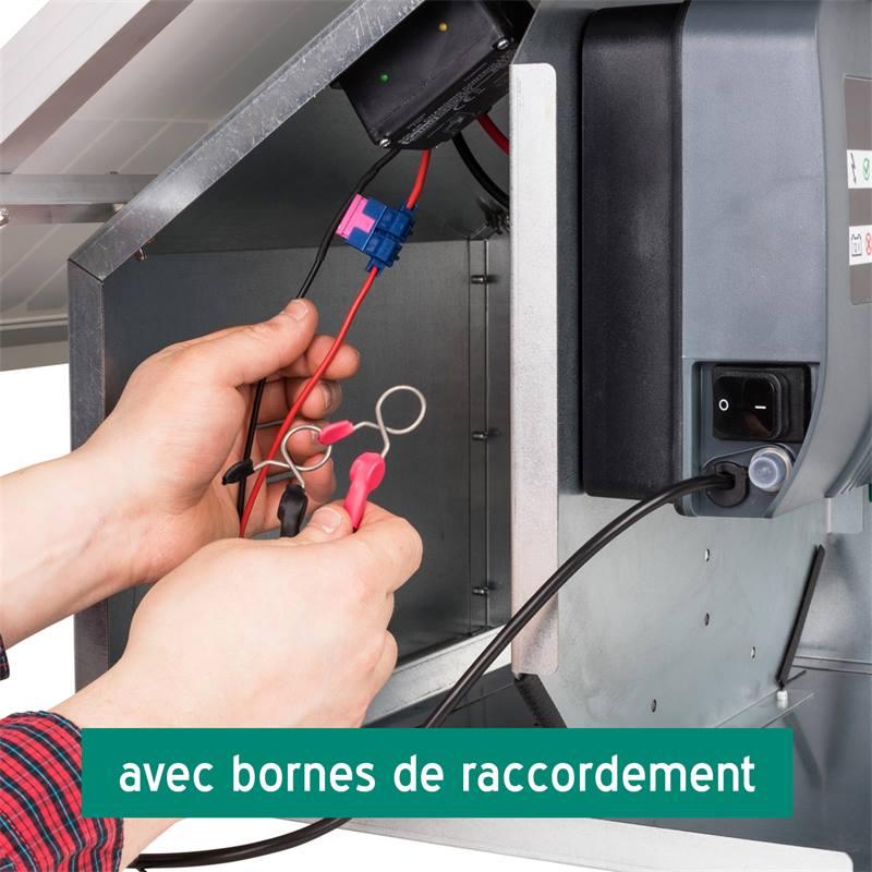 43673-7-kit-voss-farming-systeme-solaire-55-w-electrificateur-de-cloture-electrique-12-v-sirus-8-boi