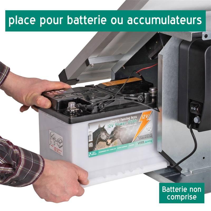 43673-8-kit-voss-farming-systeme-solaire-55-w-electrificateur-de-cloture-electrique-12-v-sirus-8-boi