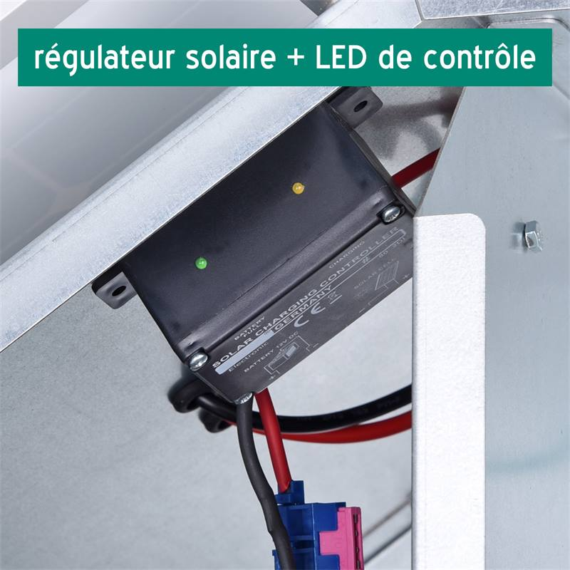 43673-9-kit-voss-farming-systeme-solaire-55-w-electrificateur-de-cloture-electrique-12-v-sirus-8-boi