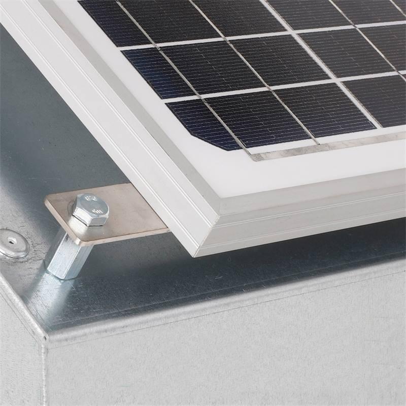 43682-11-kit-solaire-12-w-de-voss-farming-boitier-antivol-electrificateur-de-cloture-electrique-de-1