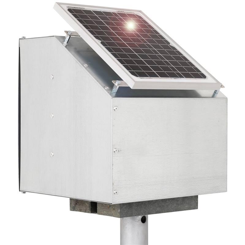 43682-2-kit-solaire-12-w-de-voss-farming-boitier-antivol-electrificateur-de-cloture-electrique-de-12