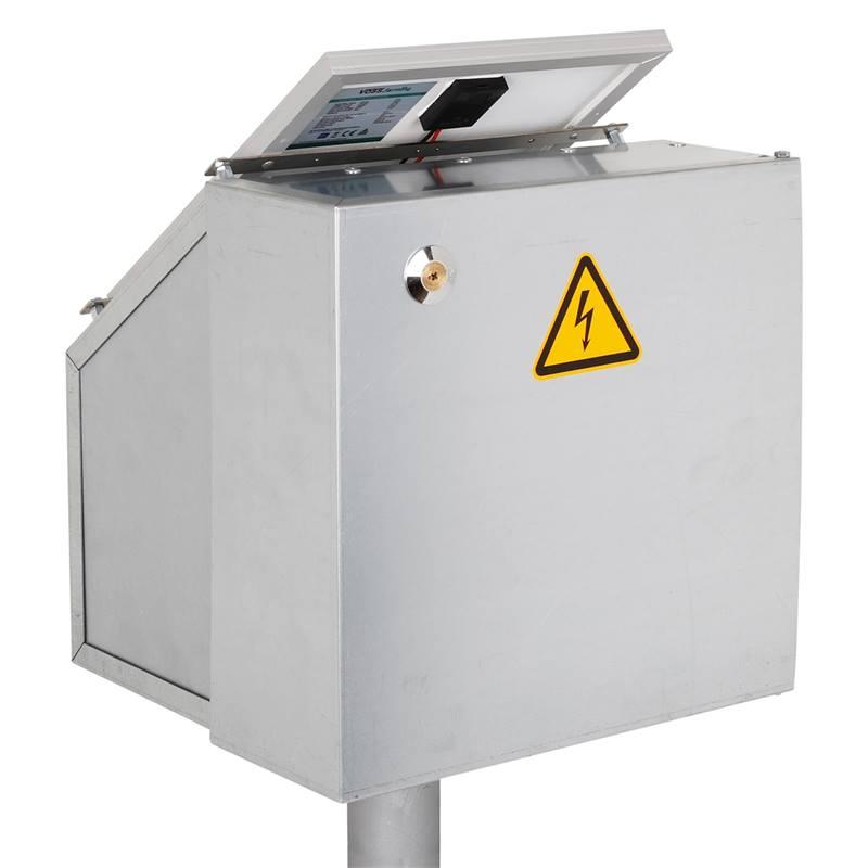 43682-3-kit-solaire-12-w-de-voss-farming-boitier-antivol-electrificateur-de-cloture-electrique-de-12