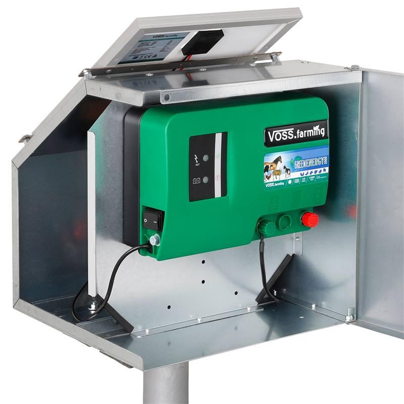 43682-4-kit-solaire-12-w-de-voss-farming-boitier-antivol-electrificateur-de-cloture-electrique-de-12