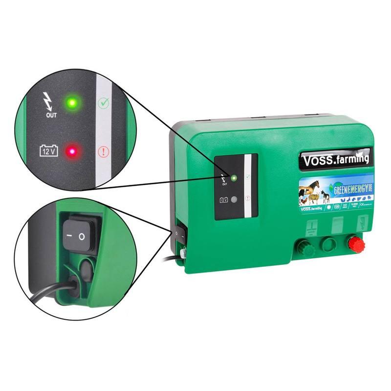 43682-5-kit-solaire-12-w-de-voss-farming-boitier-antivol-electrificateur-de-cloture-electrique-de-12