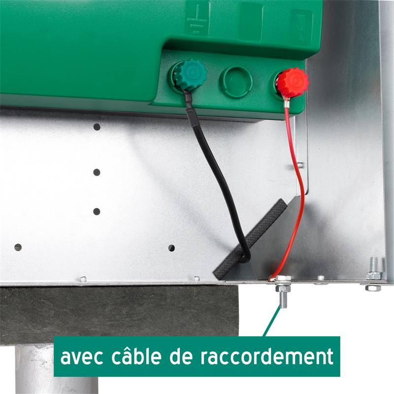 43682-6-kit-solaire-12-w-de-voss-farming-boitier-antivol-electrificateur-de-cloture-electrique-de-12