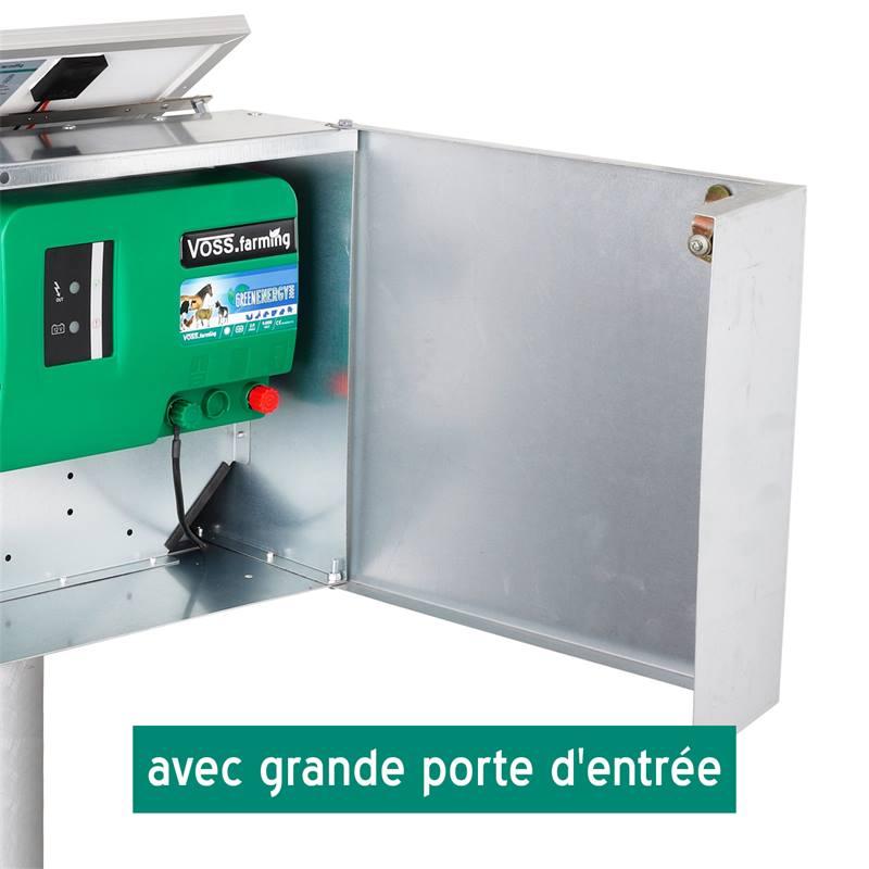 43682-7-kit-solaire-12-w-de-voss-farming-boitier-antivol-electrificateur-de-cloture-electrique-de-12