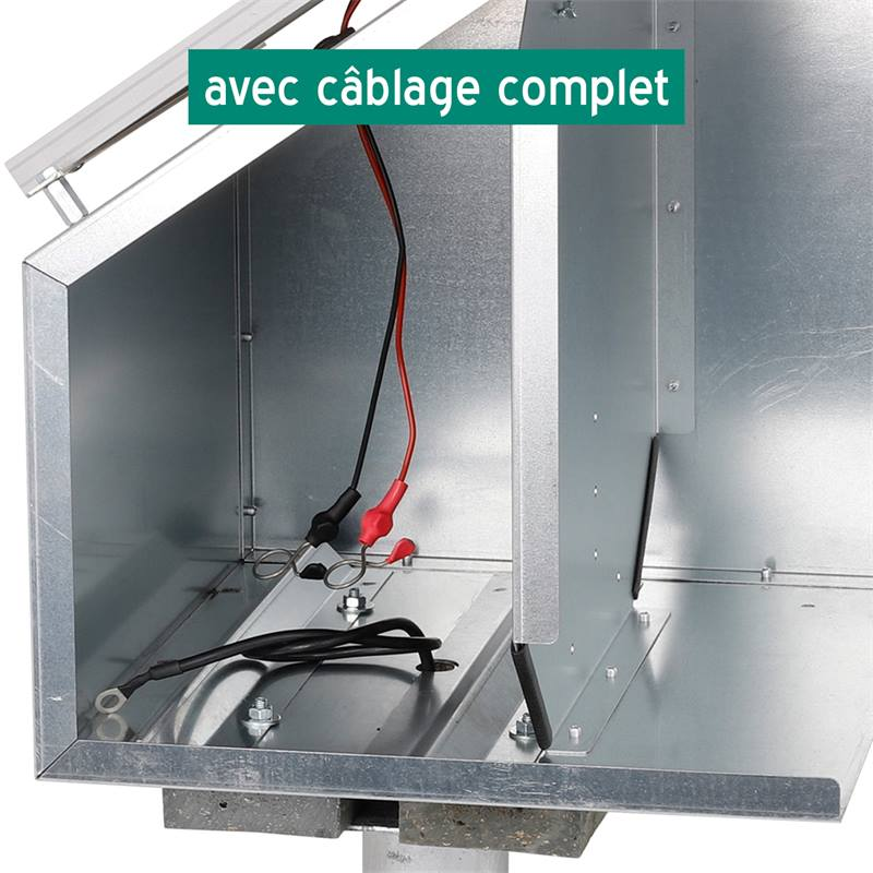 43682-8-kit-solaire-12-w-de-voss-farming-boitier-antivol-electrificateur-de-cloture-electrique-de-12