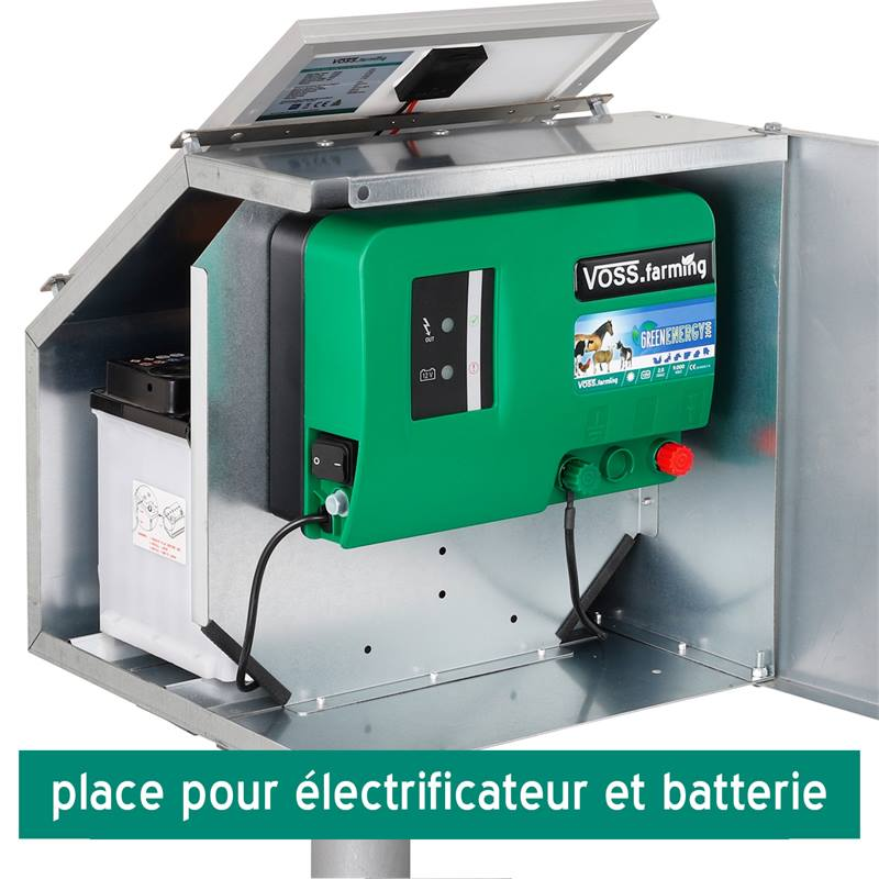 43682-9-kit-solaire-12-w-de-voss-farming-boitier-antivol-electrificateur-de-cloture-electrique-de-12