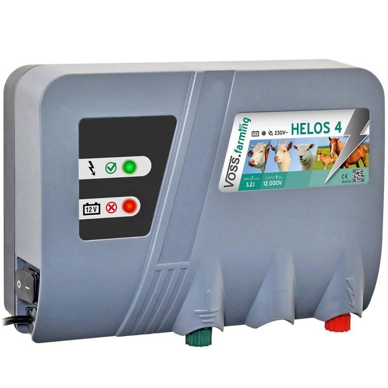 43800.A-1-helos-4-de-voss-farming-electrificateurs-de-12-v-230-v-duo-power.jpg